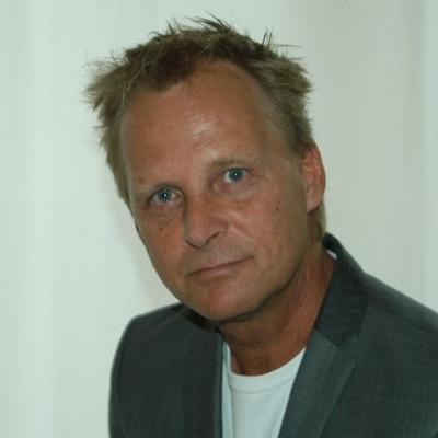 Eddy Nieuwendijk